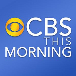 CBS Morning