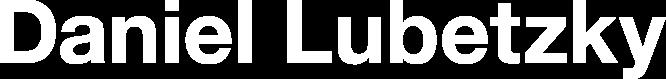 Daniel Lubetzky Logo